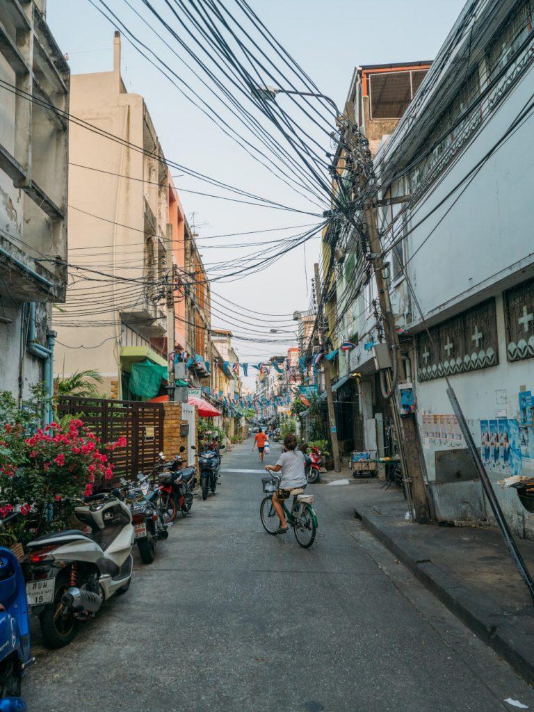 Bangkok Gasse_komprimiert