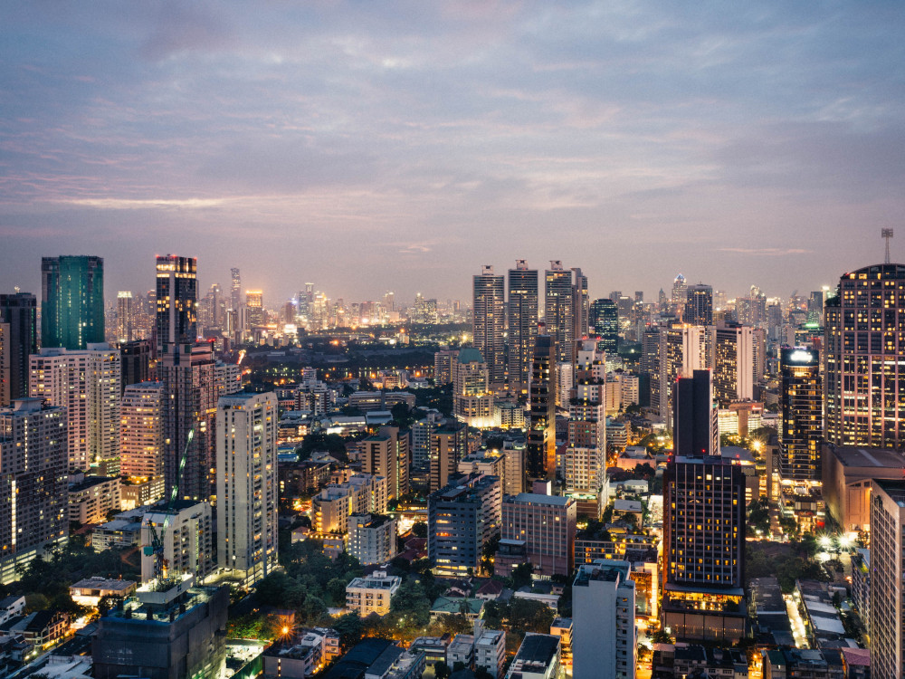 Bangkok view night_komprimiert