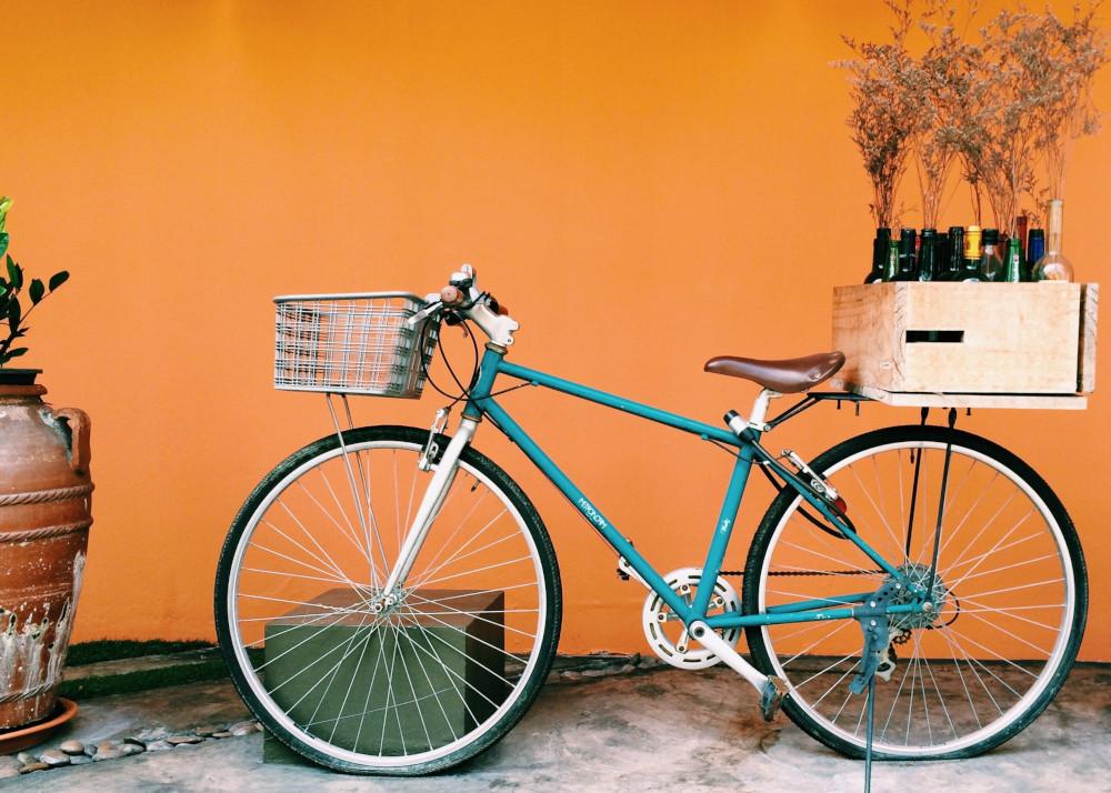 Phuket bike_komprimiert