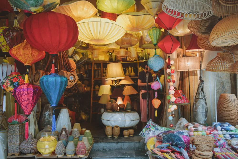 Mui Ne lamp shop_komprimiert