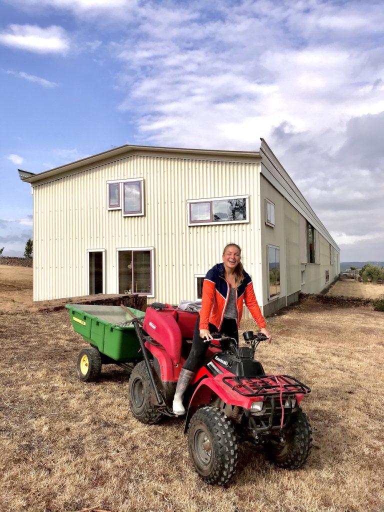 Farmwork-Australia