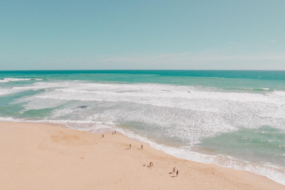 Great Ocean Road (10)_komprimiert