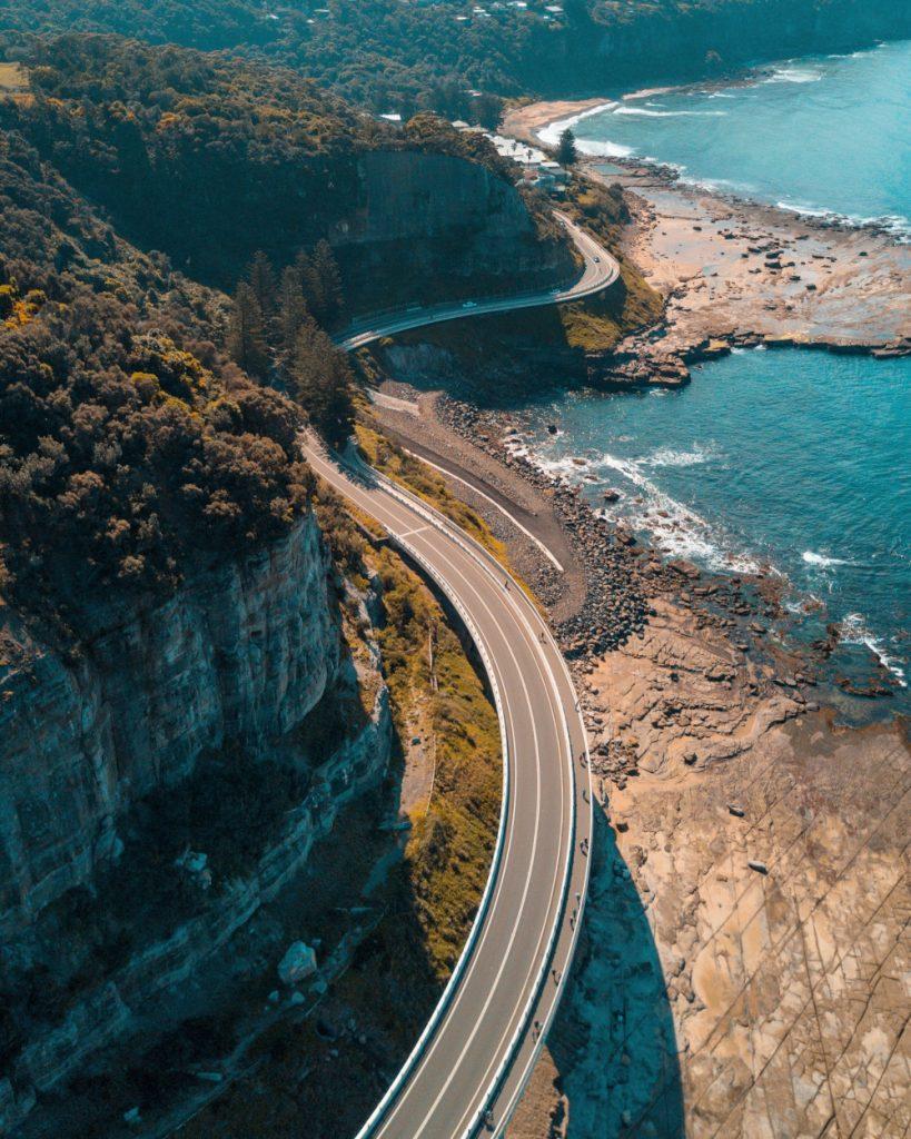 Great Ocean Road (1)_komprimiert