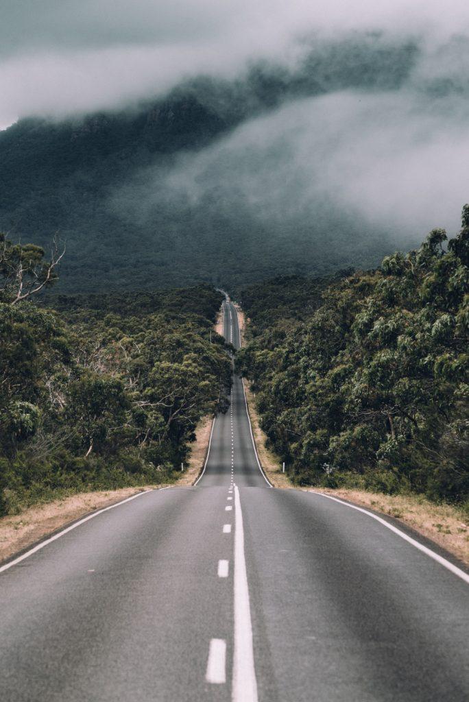 Great Ocean Road (6)_komprimiert