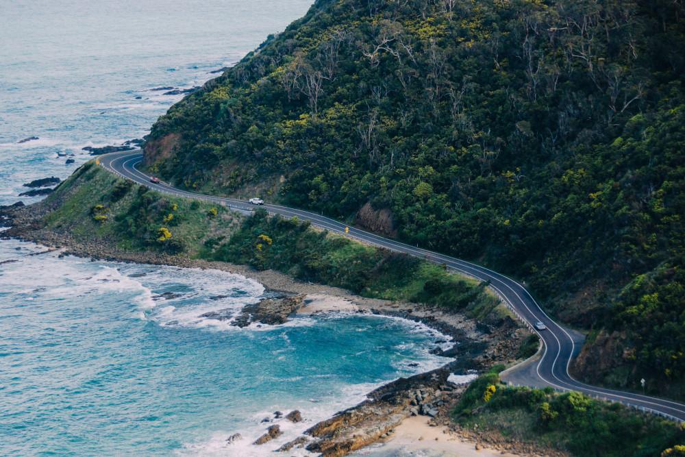 Great Ocean Road (7)_komprimiert