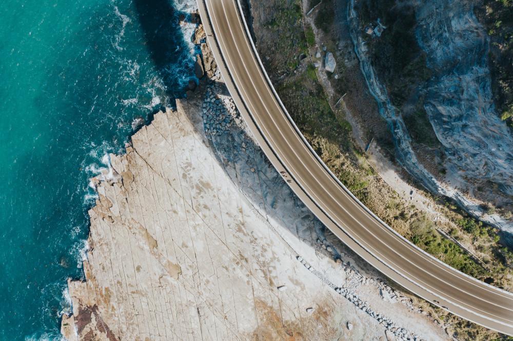 Great Ocean Road (9)_komprimiert